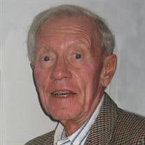 Hugh Vinton Harvey, Jr.
