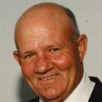 Allen Ernest Seeger