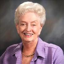 Elsie W. Kuck