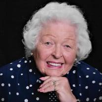 Bonnie LaVonne Smith