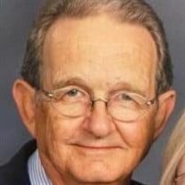 Willie Jenkins