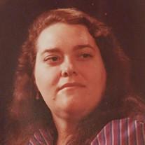 Susan Lynn Moss