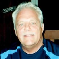 Gary Kathmann