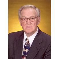 Lowell Carroll Shinn