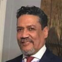 Manuel de Jesus Medina