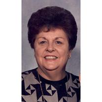 Sybil Ann Dennis