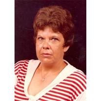Barbara Jo Lucas