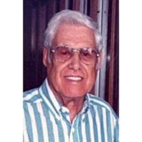 Harold L. Keefer
