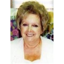 Goldie Frances Denney