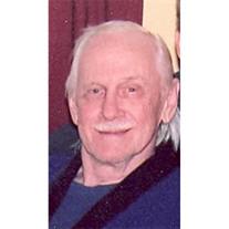 Charles Robert Georgi Jr.