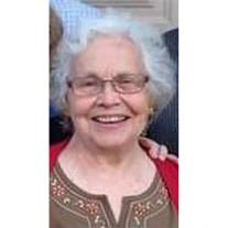 Lois Bennett Shinn