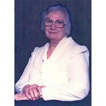 Katie Margaret Lambert