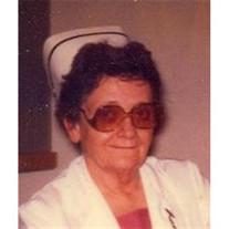 Helen Louise Roush