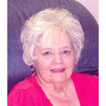 Janet Lee Watterson