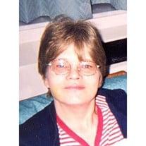 Diana Lynn Clonch