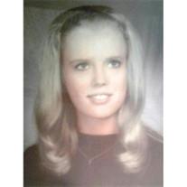 Brenda Sue Will