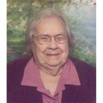 Bonnie M. Long Green