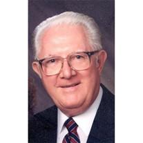 Donald Lee Wilhelm