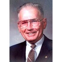 Dr. Richard Lee Slack