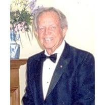 John William Nibert Sr.