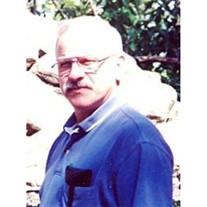 John William Burdette Sr.