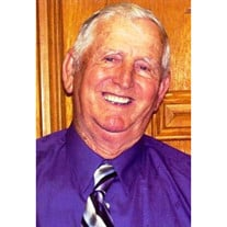 Larry R. Blain