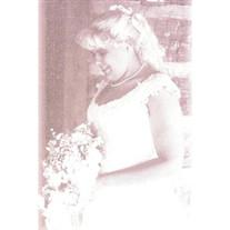 Angela Lynn Lathey