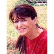Deborah Lynn Georgi