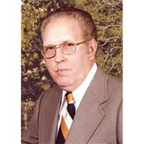 Marshall Slayton