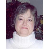 Brenda L. Nott