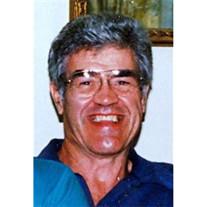 Harold E. Bowman