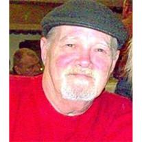 Keith Alan Hill