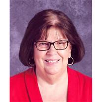 Linda C. Nibert