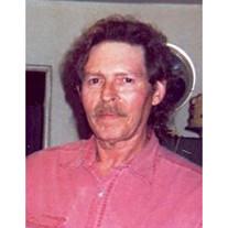 Kenneth Randy Gardner