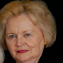 Betty Helms