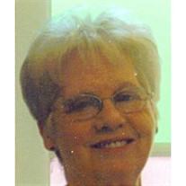 Eileen A. Likens