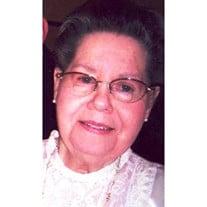 Kathleen M. Rulen
