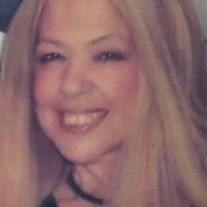 Diane N. Davis