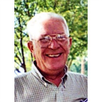 Gene R. Hern