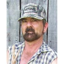 "Harold ""Rick"" Birchfield"