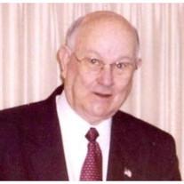 R. Leon Yoder