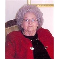 Mary M. Vickers