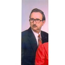 Robert D. Hamm
