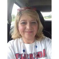 Angela Carol Jeffers
