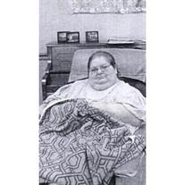 Sherry Renee Stanley