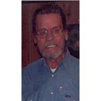 Clinton Leroy Garvin