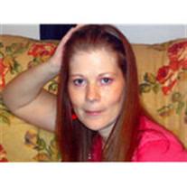 Michelle Dawn Sturgeon