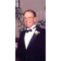 Gary Dennis Payne Sr.