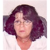 Sandra Jo Henry