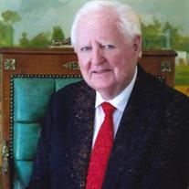 David Christner